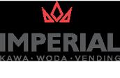 Imperial Vending Logo